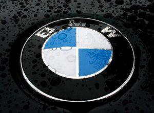 BMW atalayas