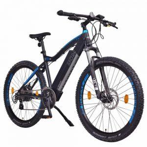 bicicleta de montaña electrica-min