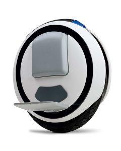 rueda electrica