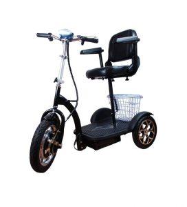 triciclo de adultos