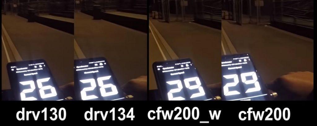 Xiaomi m365 trucado